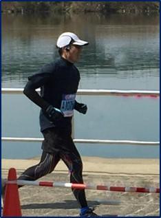 20170312_淀川寛平マラソン.jpg
