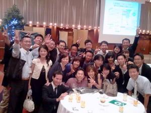 20110918-001.jpg