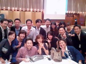 20110918-002.jpg