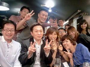 20110918-004.jpg