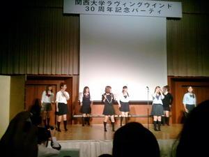 20110918-006.jpg