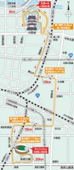 大阪ハーフ.png