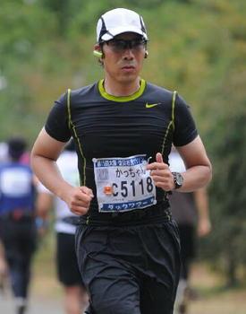 淀川マラソン4.jpg