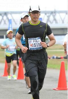 淀川マラソン5.jpg
