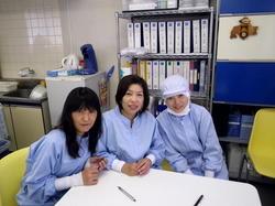 20110601_座談会.jpg