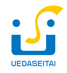 logoset color 1.jpg